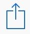 dele icon