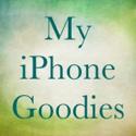 MyiPhoneGoodies