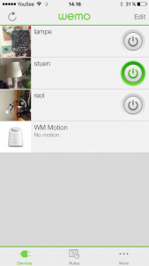 WeMo_Switch_01