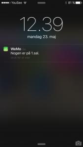 WeMo_3
