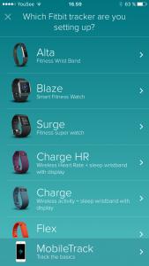 FitBit_iPhone