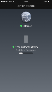 AirPort_opdatering02