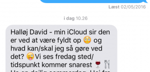 iCloud_SMS