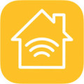 AppleHomeApp
