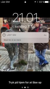 Login_iOS10