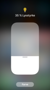 Lysstyrken_Hue_iOS10