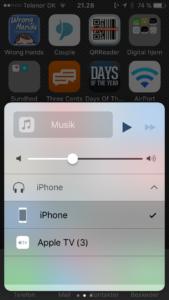 Musik_iOS10