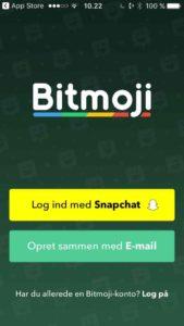bitmoji_3