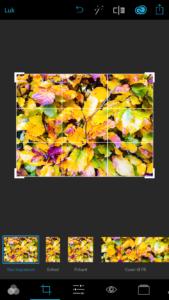 Billede_behandling_AdobePS