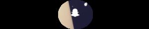 snapchat10